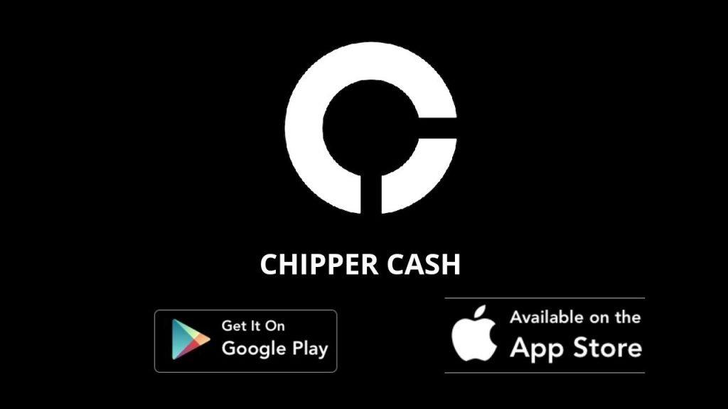 Fintech Companies in Nigeria Chipper Cash