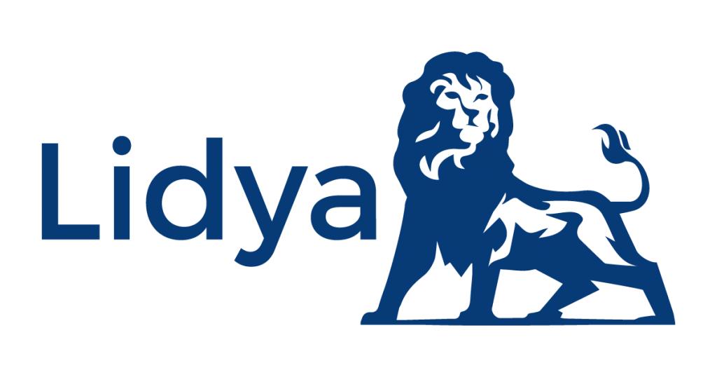 Fintech Companies in Nigeria Lidya