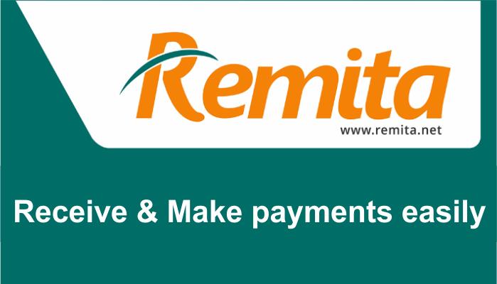 Fintech Companies in Nigeria Remita