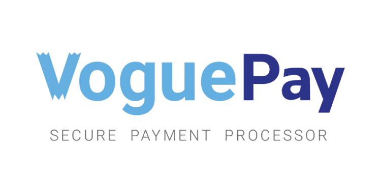 Fintech Companies in Nigeria voguepay