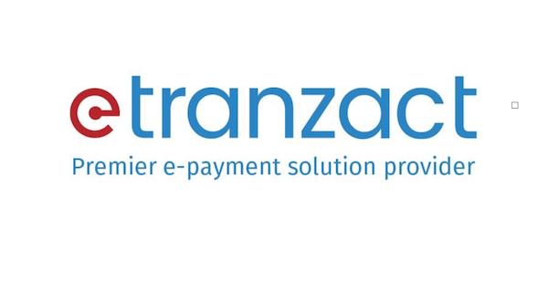 Fintech Companies in Nigeria Etranzact