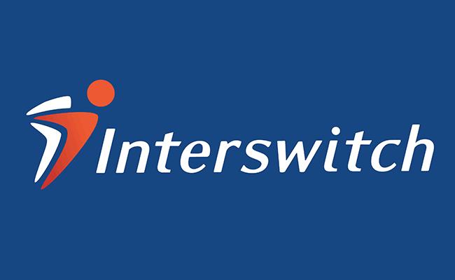 Fintech Companies in Nigeria Interswitch
