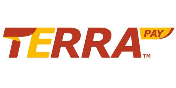 Fintech Companies in Nigeria Terrapay
